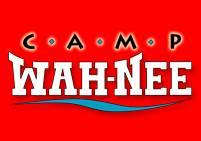 Harvey Mandell Camp Wah-Nee  Mandell