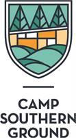 Camp Southern Ground Scott Hicok