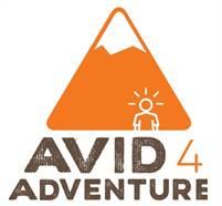 Avid4 Adventure Mindy Yeager