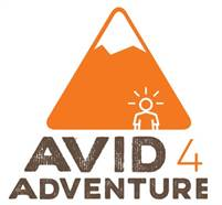 Avid4 Adventure Mindy Yeager