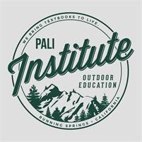 Pali Institute Emily Hill