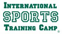 International Sports Training Camp Renee Tamatoa
